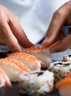 make-sushi-2