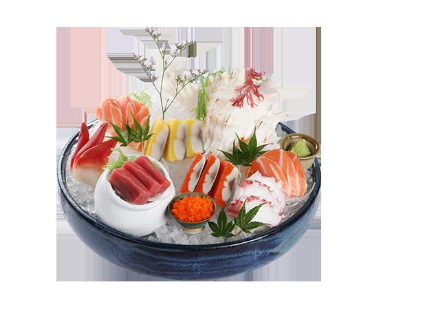 sashimi-1