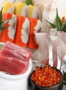 sashimi-tonghop