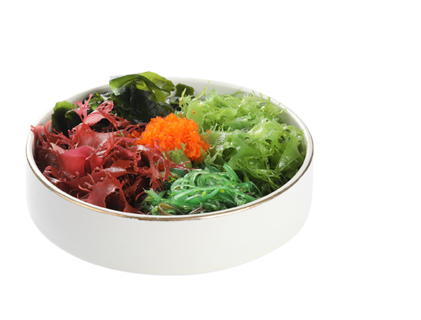 salad-nhat