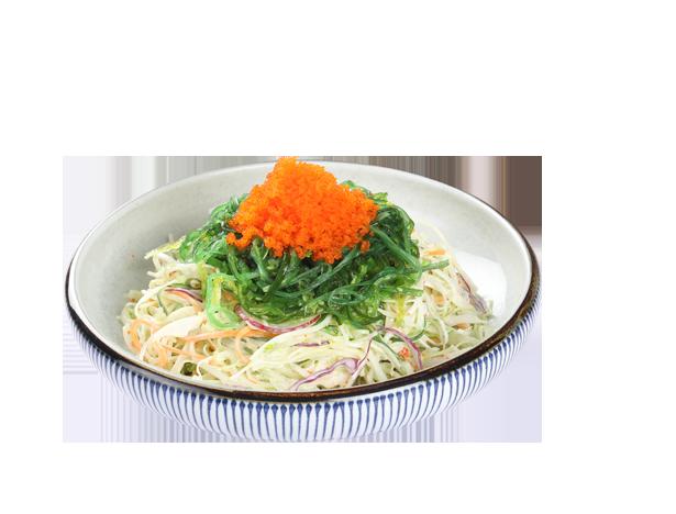 salad-rong-bien-trung-tom