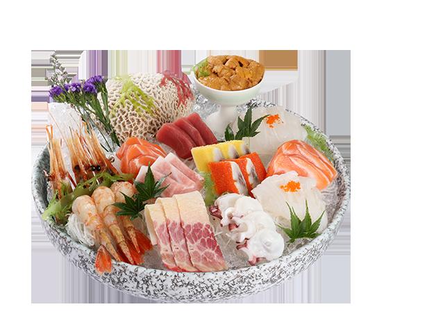 sashimi-4