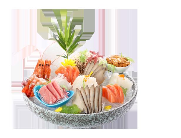 sashimi-5