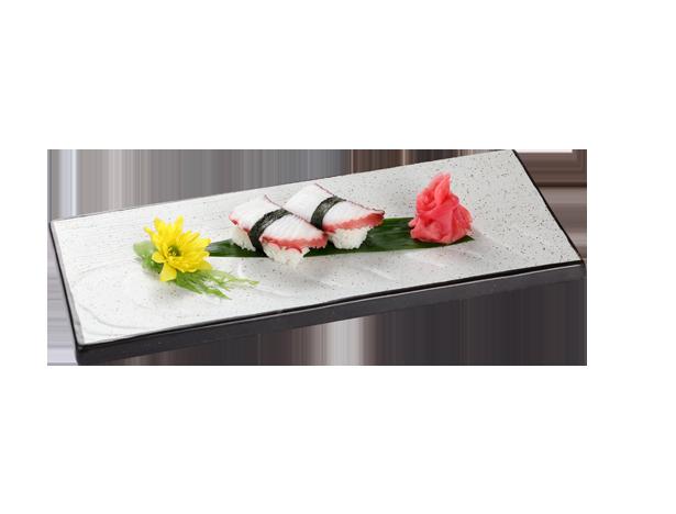 sushi-bachtuoc