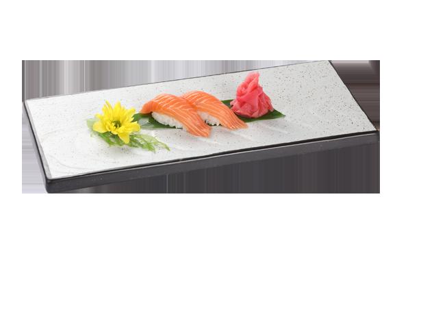 sushi-cahoi
