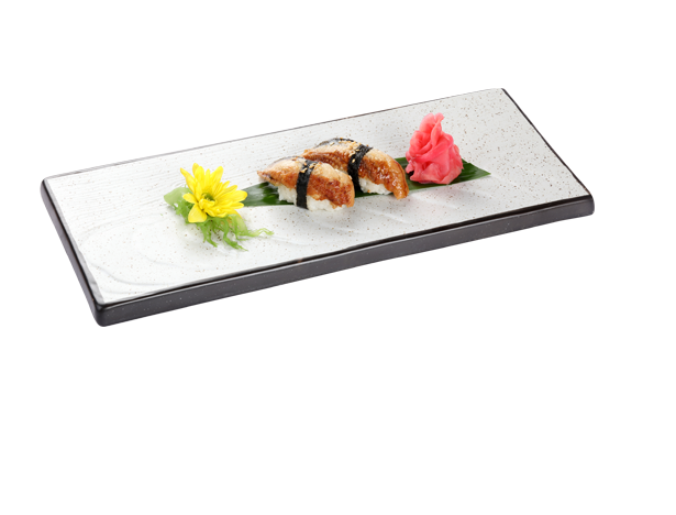 sushi-luon-nhat2