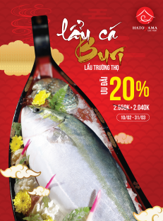 Lau-Buri-web-preview