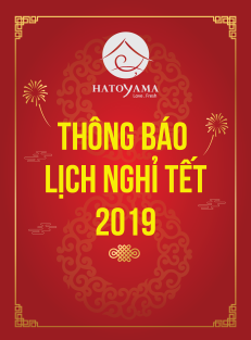 Thong-bao-nghi-tet_Web-Banner_Hato