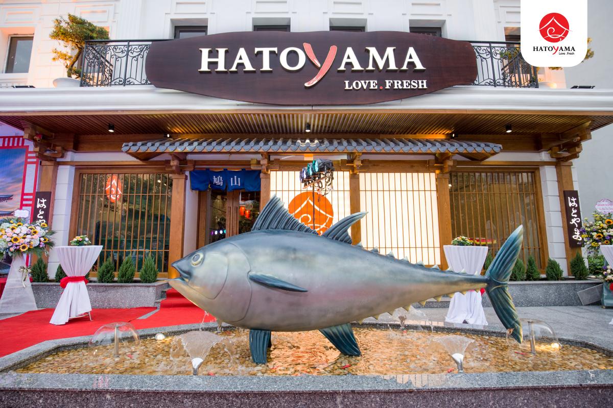 Hatoyama-thien-duong-am-thuc-nhat-ban-chat-luong-cao