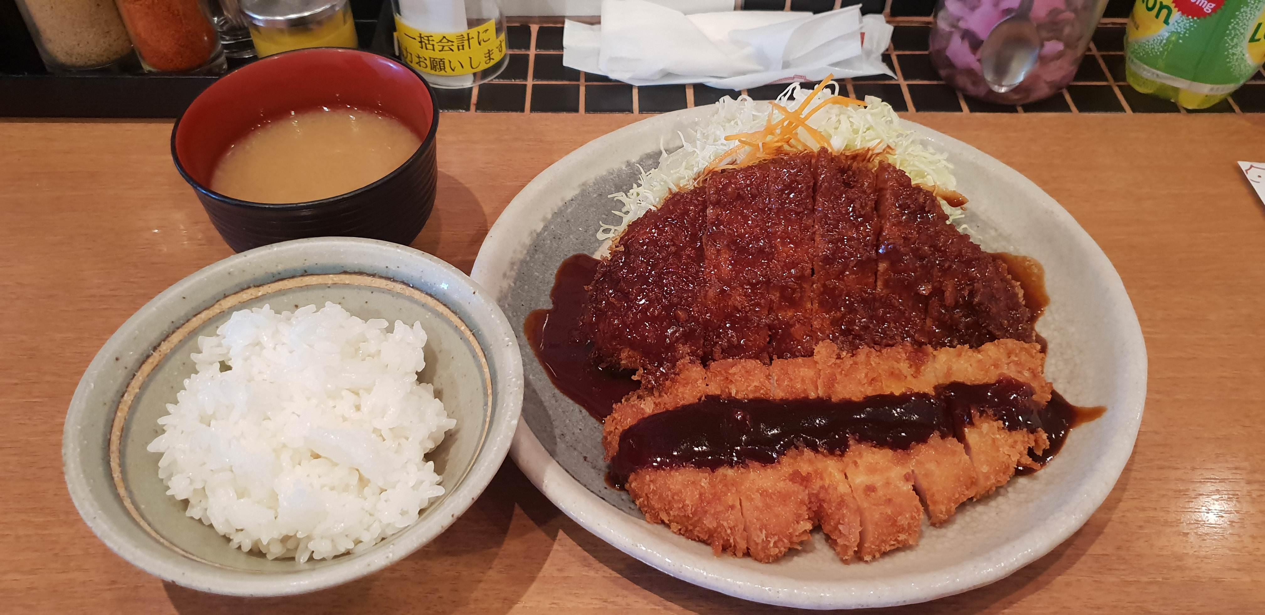 Miso-katsu-mon-an-noi-tieng-o-Nagoya