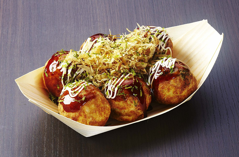 Takoyaki-mon-an-khong-the-bo-lo-khi-den-voi-Osaka