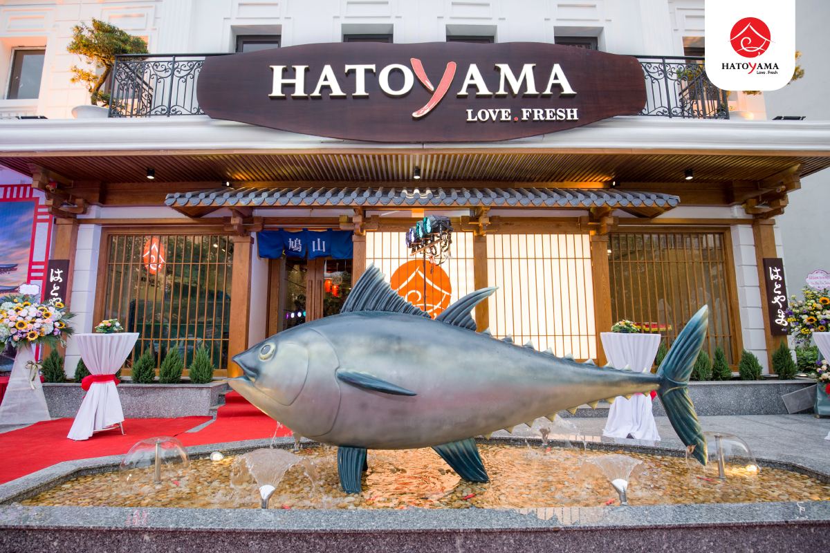 nha-hang-hai-san-Nhat-Hatoyama-thien-duong-am-thuc-Nhat-Ban-giua-long-thu-do
