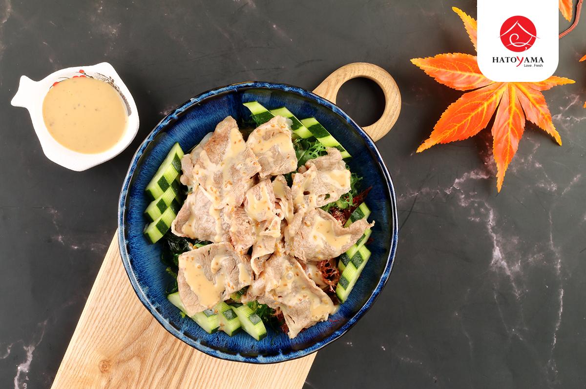 salad-bo-nhat-thanh-mat-bo-duong