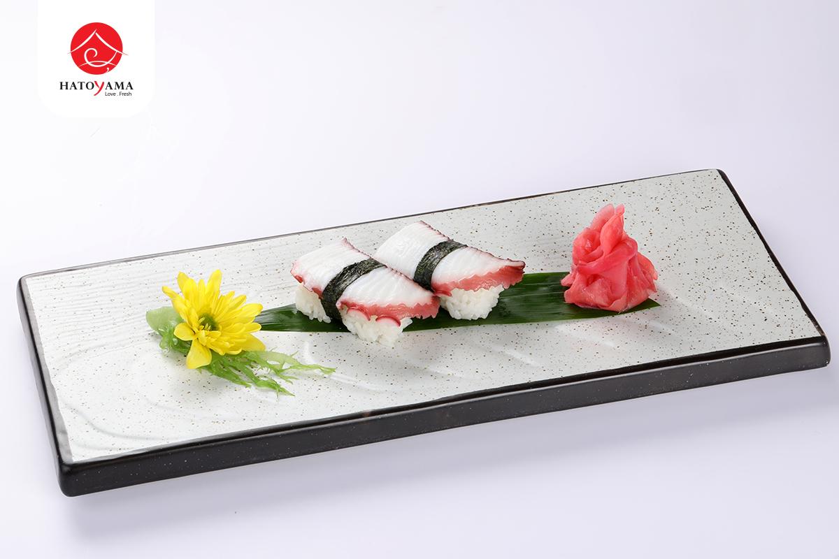 sushi-la-mon-an-truyen-thong-cua-nguoi-nhat