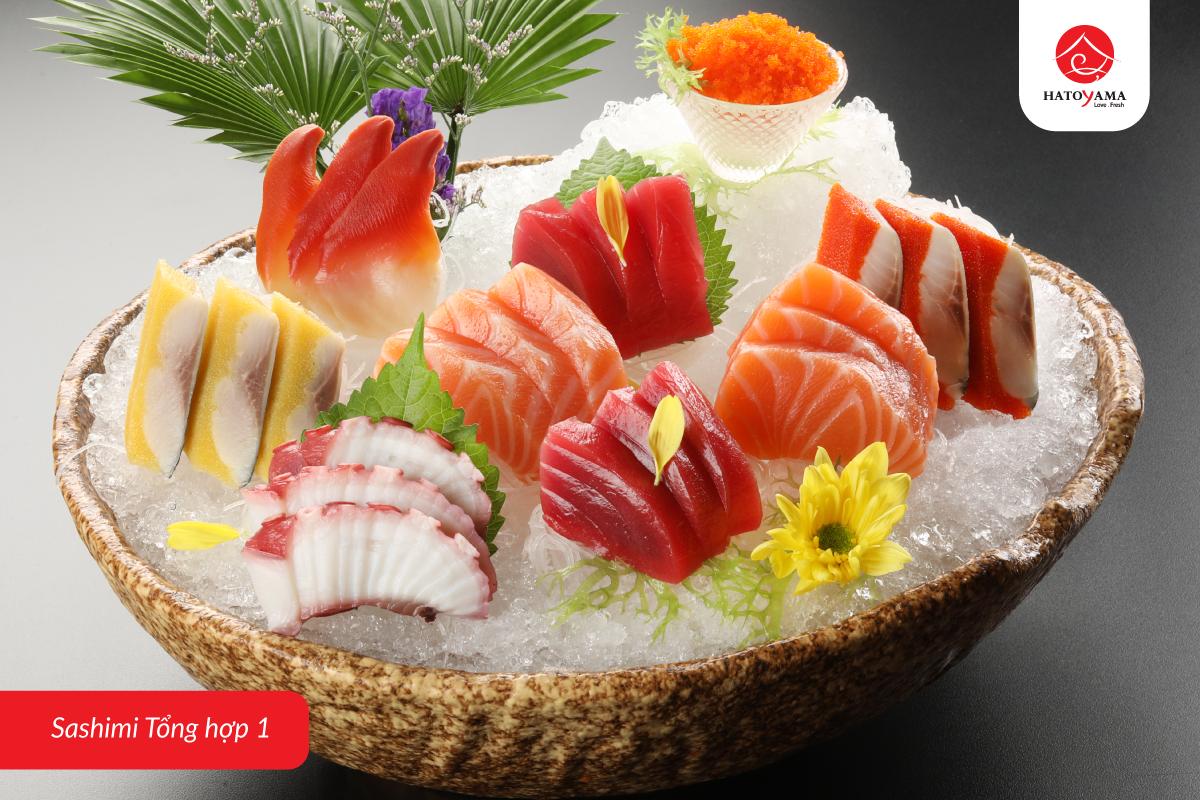 sashimi-de-cao-su-tinh-te-cua-nguoi-thuong-thuc