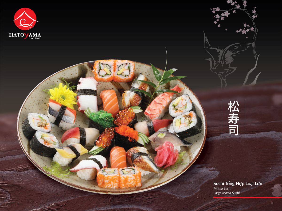 the-gioi-sushi-o-hatoyama-vo-cung-tinh-te-va-da-dang