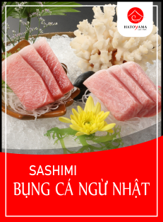 SASHIMI-BUNGCANGU prewiew