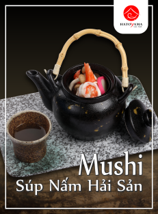 Mushi-Nam-WebPreview-462x626