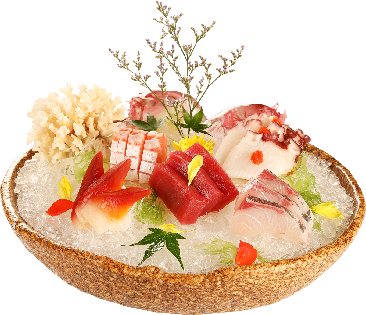 Sashimi-5-khom-1-775A2213-3000