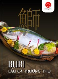 Buri-WebPreview