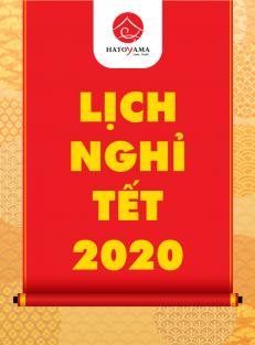 Nghi-Tet-Hato-web