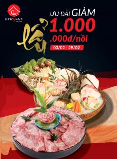 Hato-Lau-1000k-web-preview