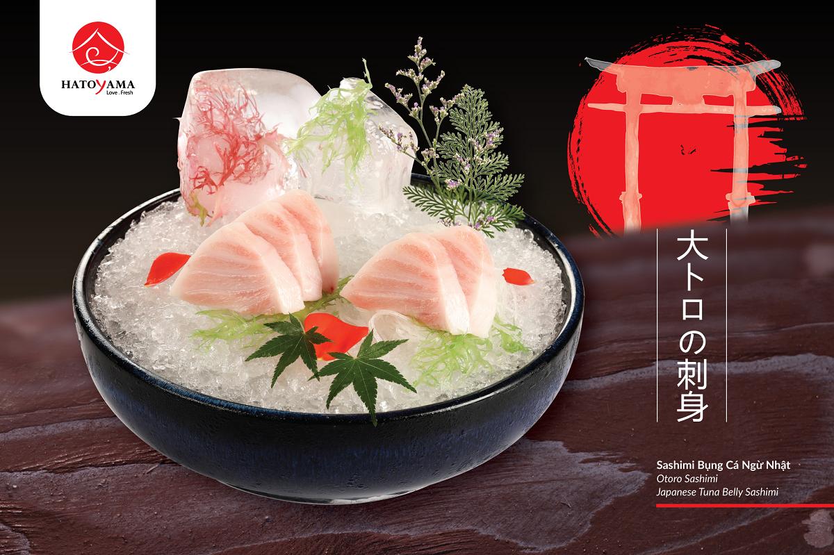 Sashimi-bung-ca-ngu-Nhat