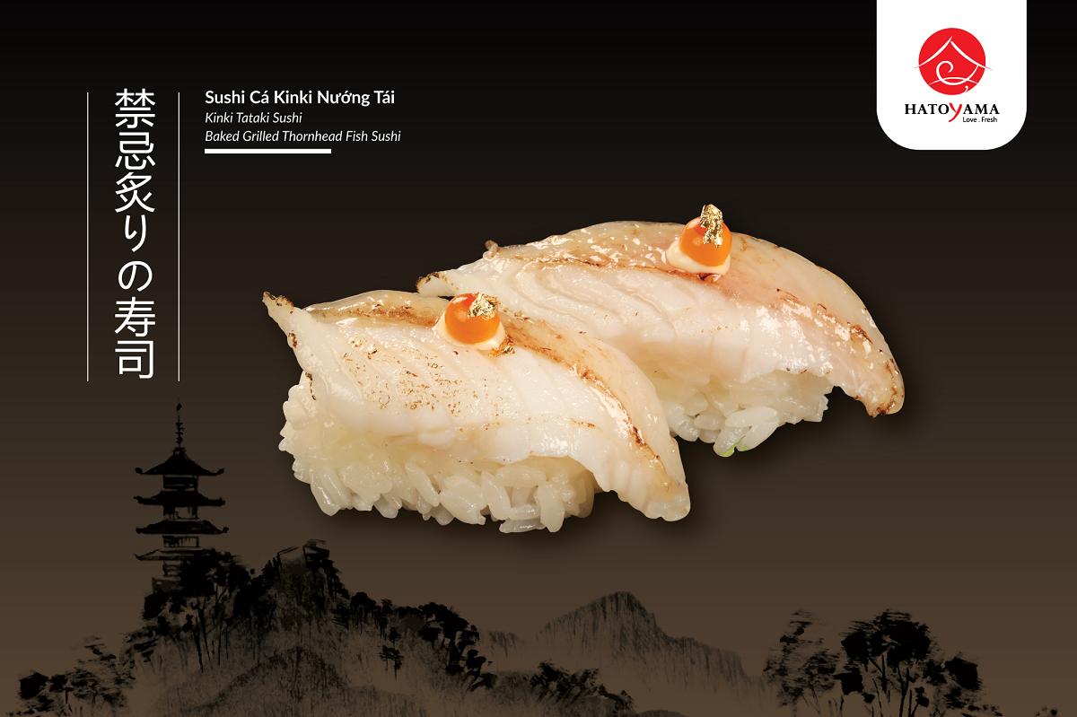 Sushi-ca-kinki-nuong-tai