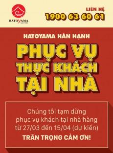 Hato-tam-dung-phuc-vu-web-preview