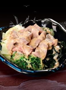 Salad-bo-Wagyu-12-8-1200