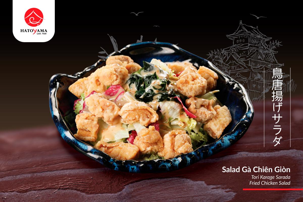 Salad-ga-chien-gion-12-8-1200