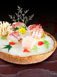Sashimi-3-khom-1-12-8-1200