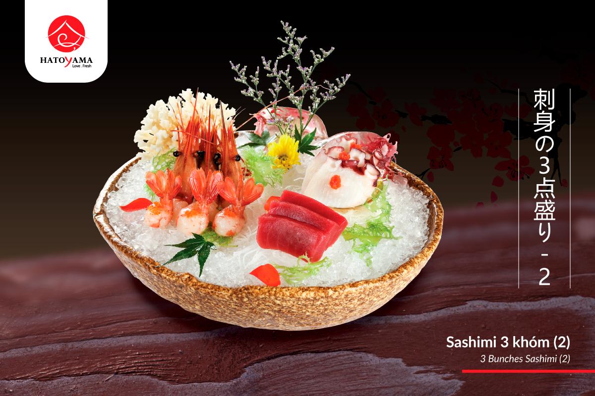 Sashimi-3-khom-2-12-8-1200