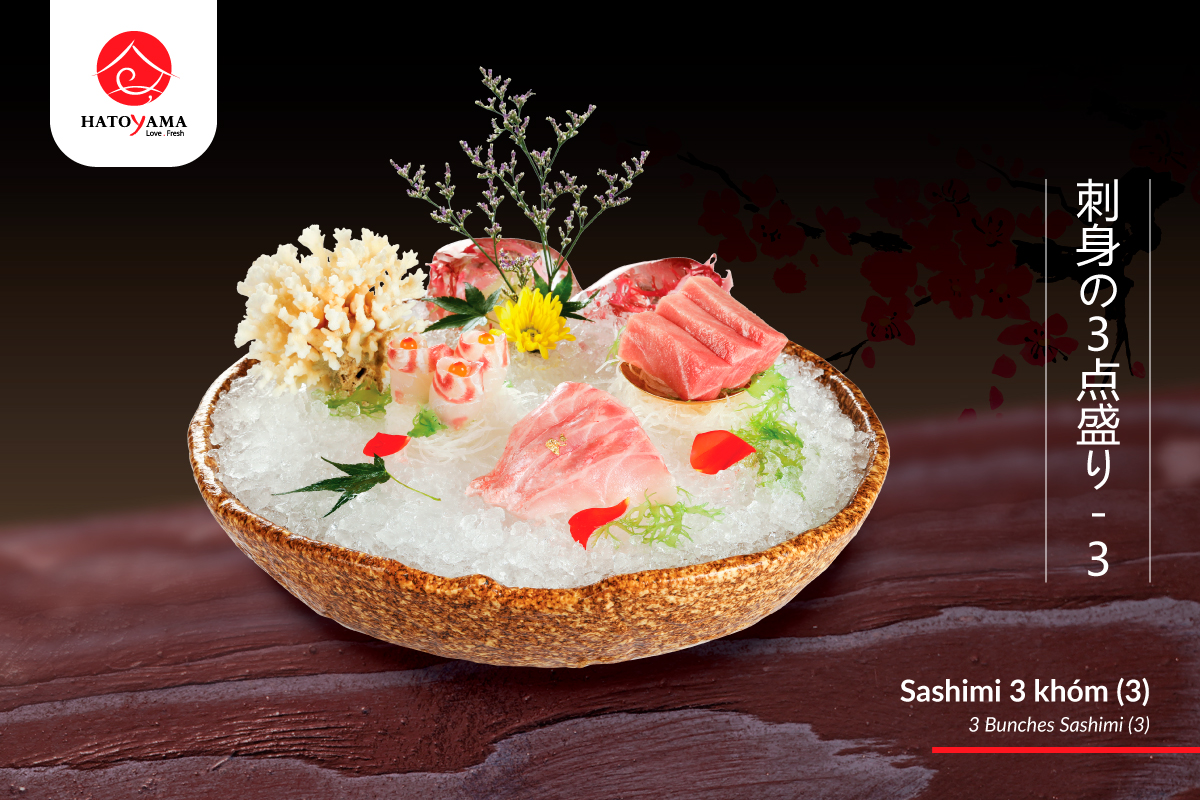 Sashimi-3-khom-3-12-8-1200