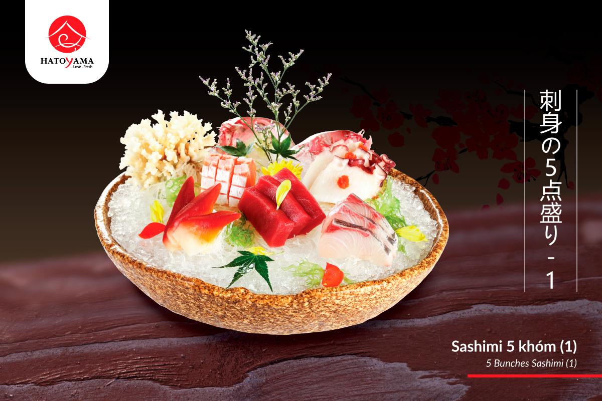 Sashimi-5-khom-1-12-8-1200