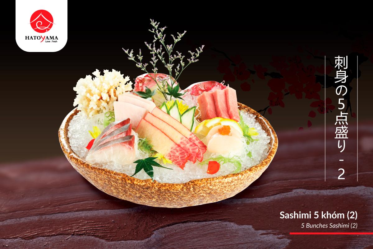 Sashimi-5-khom-2-12-8-1200