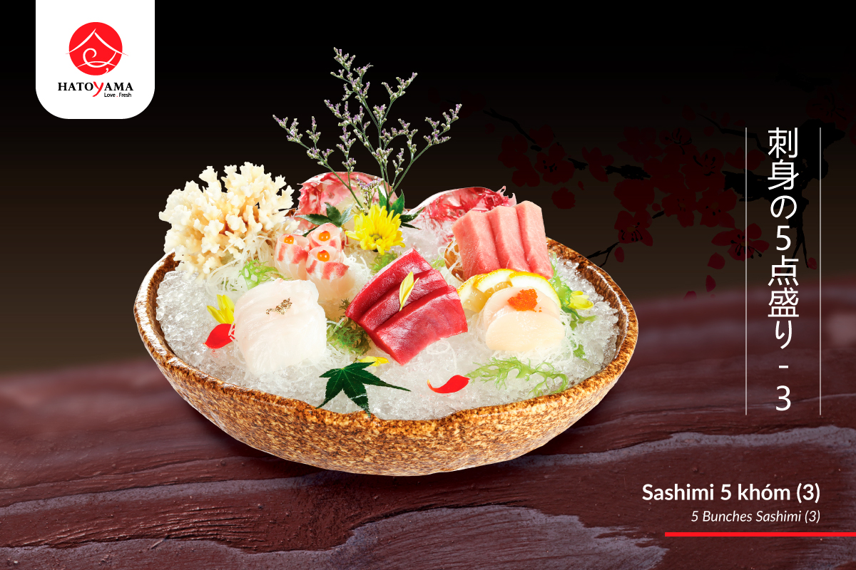 Sashimi-5-khom-3-12-8-1200