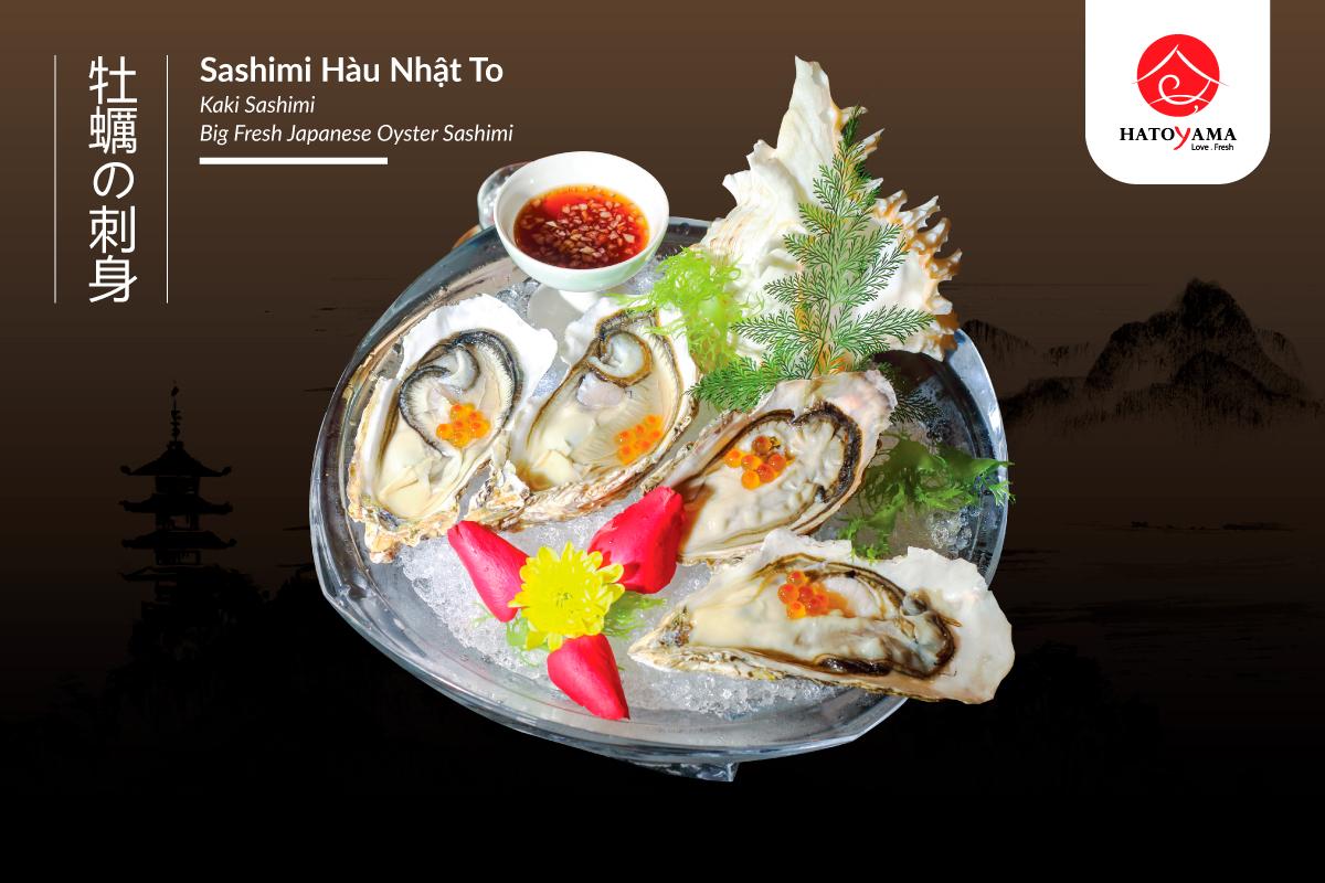 Sashimi-HauNhat-12-8-1200