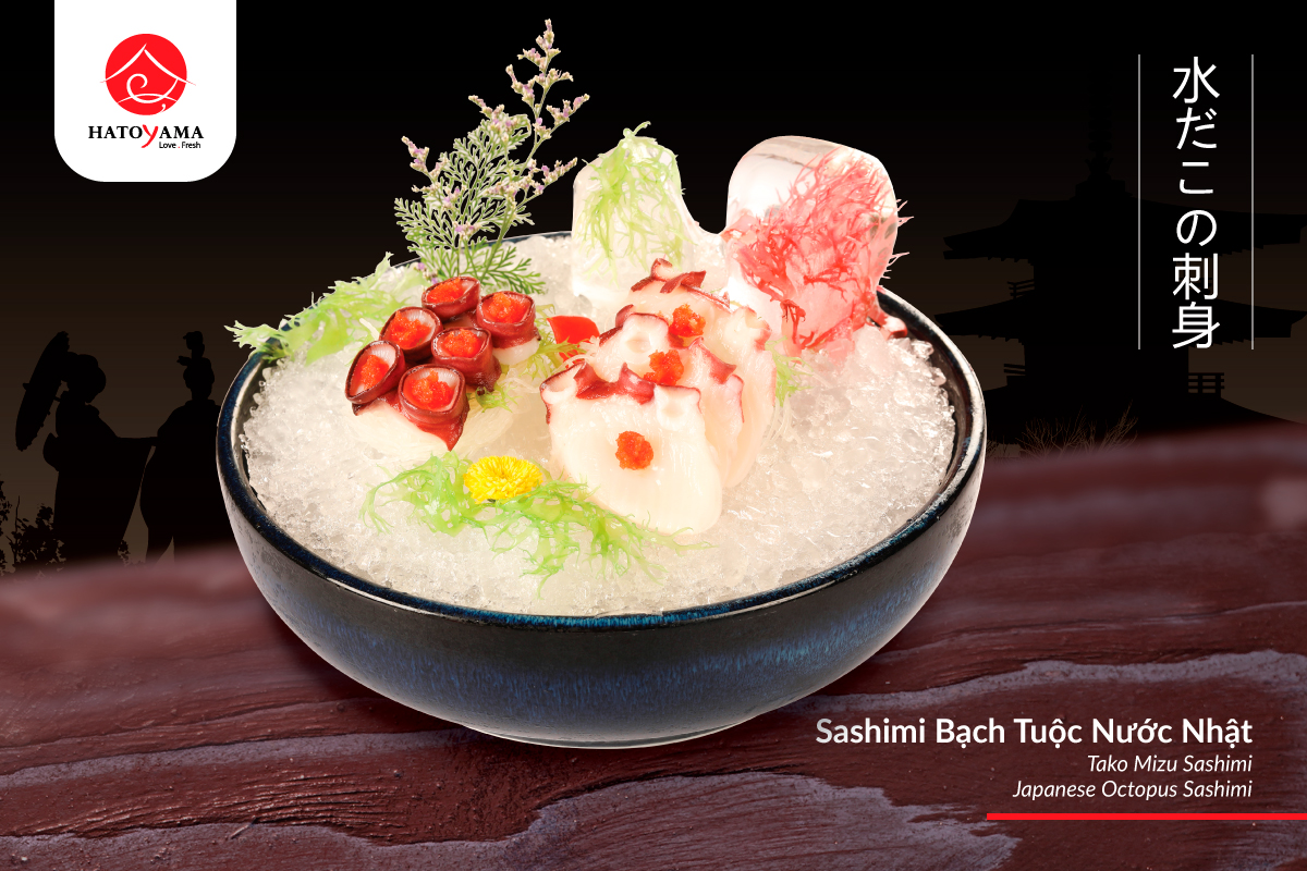 Sashimi-bach-tuoc-nuoc-Nhat-12-8-1200