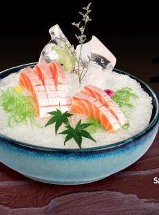 Sashimi-bung-ca-hoi-12-8-1200