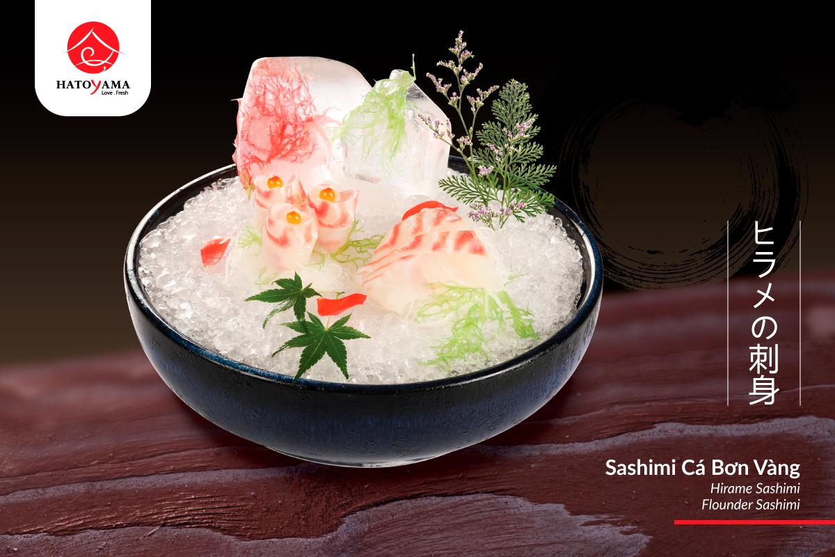 Sashimi-ca-bon-12-8-1200