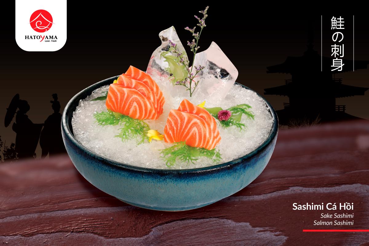 Sashimi-ca-hoi-12-8-1200