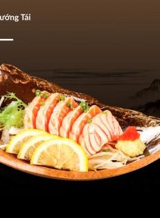 Sashimi-ca-hoi-nuong-tai-12-8-1200