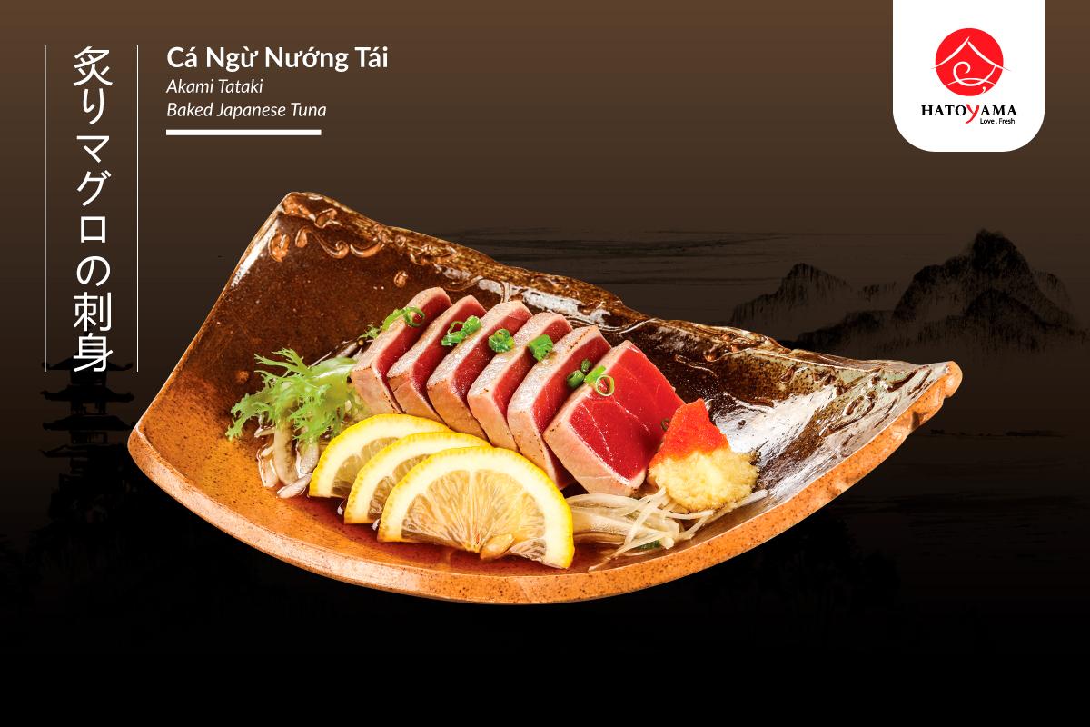 Sashimi-ca-ngu-nuong-tai-12-8-1200