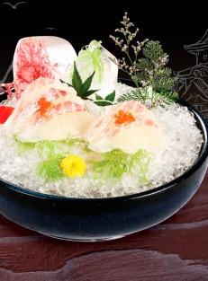 Sashimi-ca-trap-do-Nhat-12-8-1200