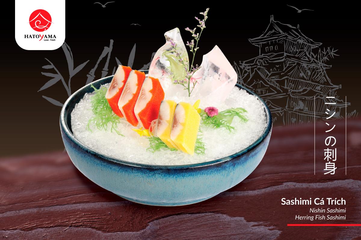 Sashimi-ca-trich-12-8-1200