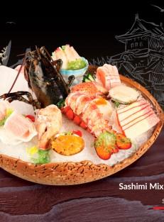 Sashimi-mix-hatoyama-12-8-1200