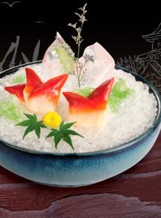 Sashimi-ngao-do-12-8-1200