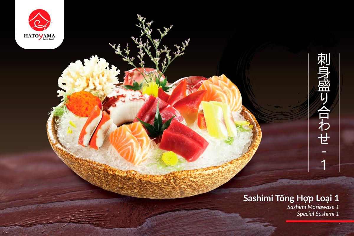 Sashimi-tong-hop-1-12-8-1200