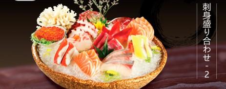 Sashimi-tong-hop-2-12-8-1200